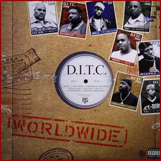 ditcworldwide