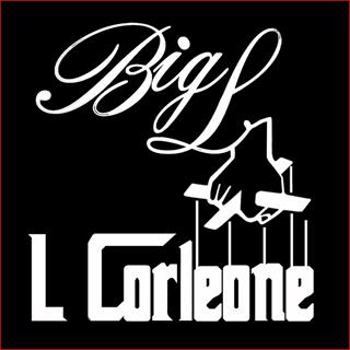 lcorleone